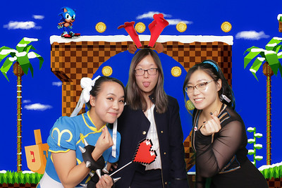 2018-12-07 | Ellation Holiday Party