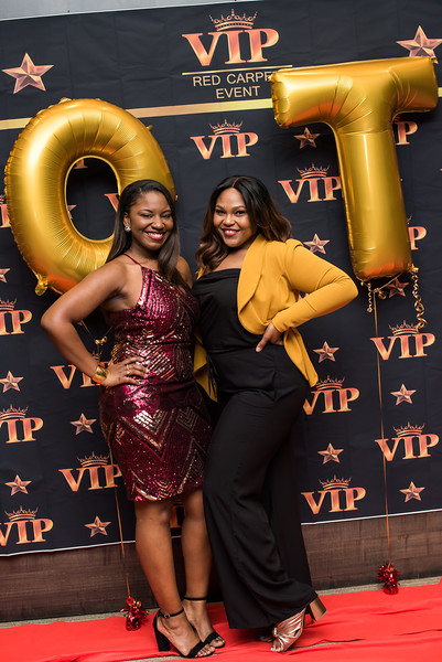 October 27, 2018 PT OT Formal Dance DSC_0139.jpg
