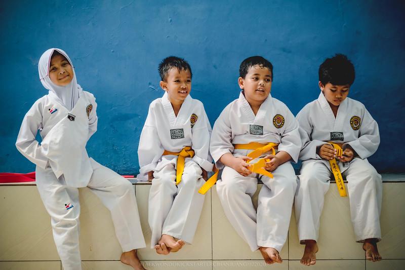 KICKSTARTER Taekwondo 02152020 0226.jpg