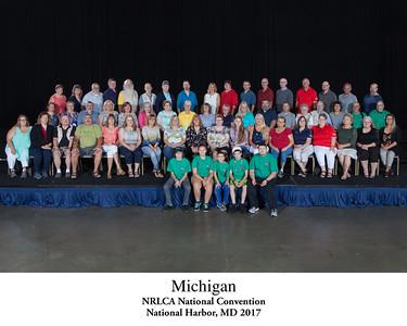 101 Michigan State Photo