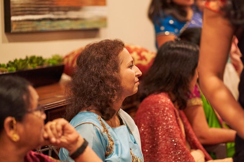 Diwali2019-0 116.jpg