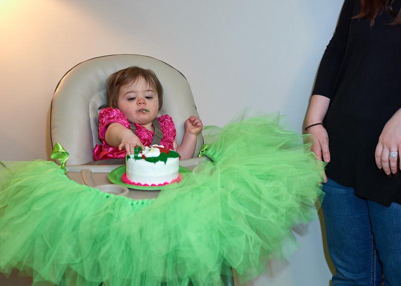 Callie's First Birthday 170.jpg