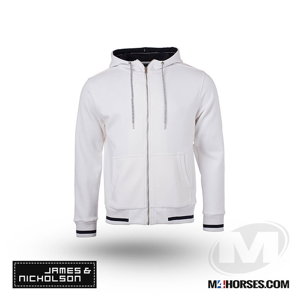 M4PRODUCTS-jn776-mens-club-sweat-jacket-white-men.43213_master.jpg
