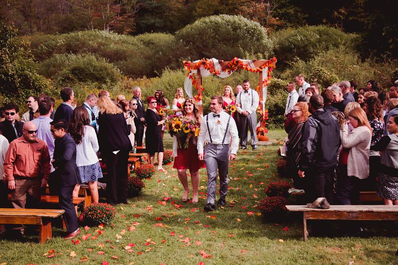 WEDDING_COLOR (259).jpg