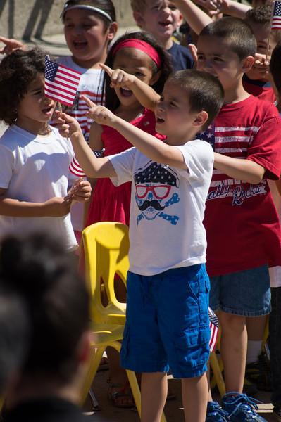 6-17-2013 Flag Day Concert 055.jpg