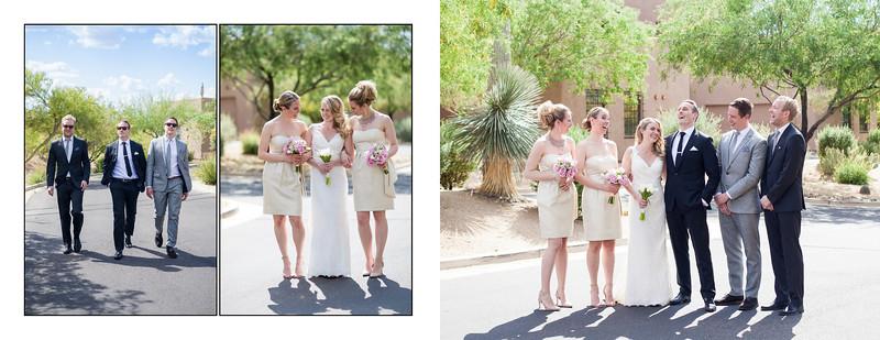 Downing, Karen & Steve Wedding17.jpg