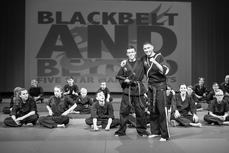 Black Belt Spectacular Belt Ceremony June 16 2018-4.jpg