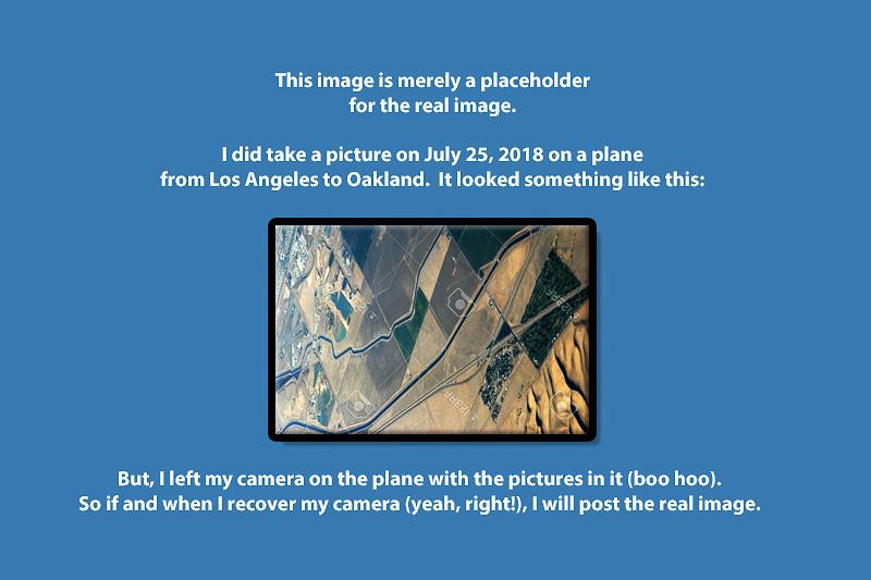July 25 - Placeholder.jpg