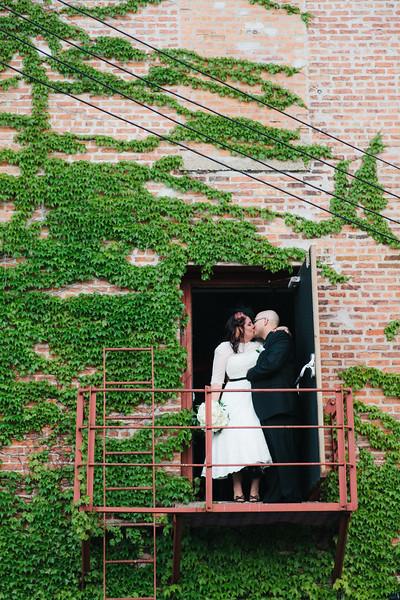 Le Cape Weddings_Natalie + Joe-380.jpg