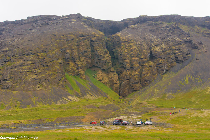 Uploaded - Snæfellsnes July 2012 034.JPG