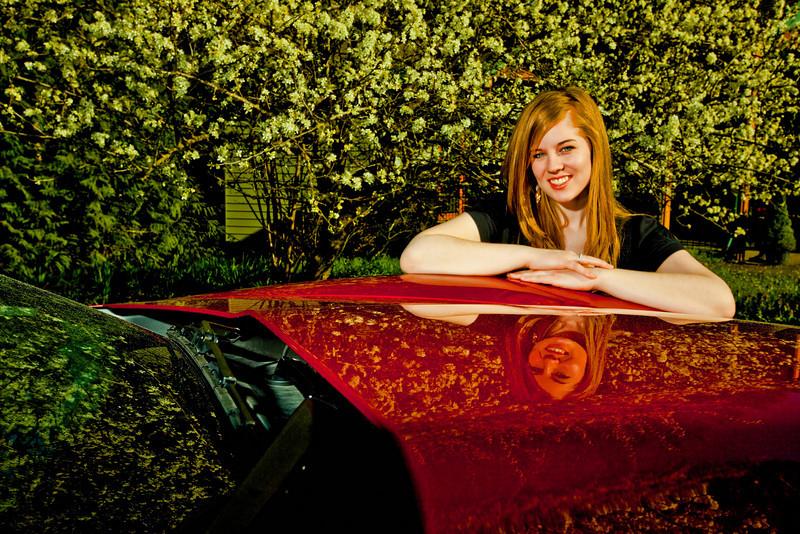 Natalie & Red Car Reflection-1022_pp.jpg