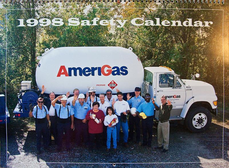 AmeriGas Safety Calendar.jpg