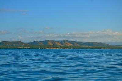 PR 2014: Guilligan's Island, PR