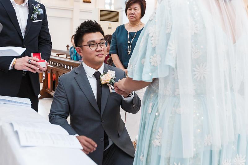 VividSnaps-Wedding-of-Herge-Teressa-122.jpg