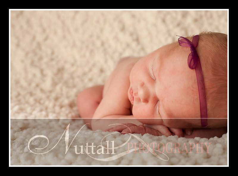 London Newborn-19.jpg