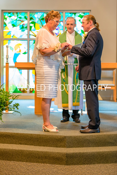 Kris Ball's Wedding 8_18_18-133-20.jpg