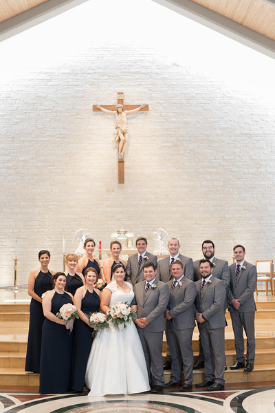 Houston wedding photography ~ Michelle and Charles-1418.jpg