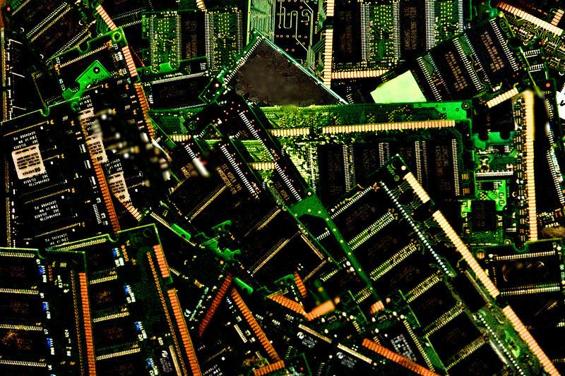 ECS_Refining_2010-07-13_01-54-07_BJK_4175_©BryanKramer_2010.jpg