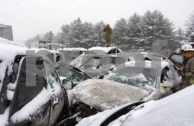 maine-weighs-revoking-seat-belt-law-days-after-75car-pileup