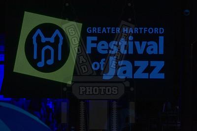 2021 Greater Hartford Festival of Jazz