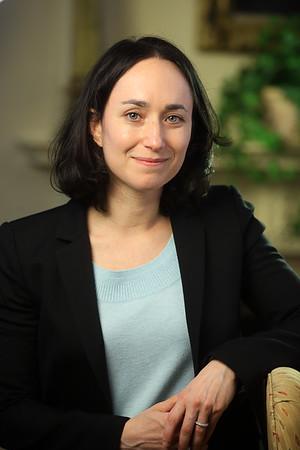 Jess Feinberg