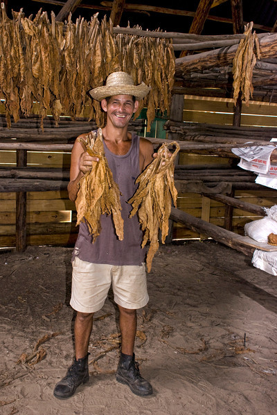 Cuba  tobacco for sale 4113.jpg