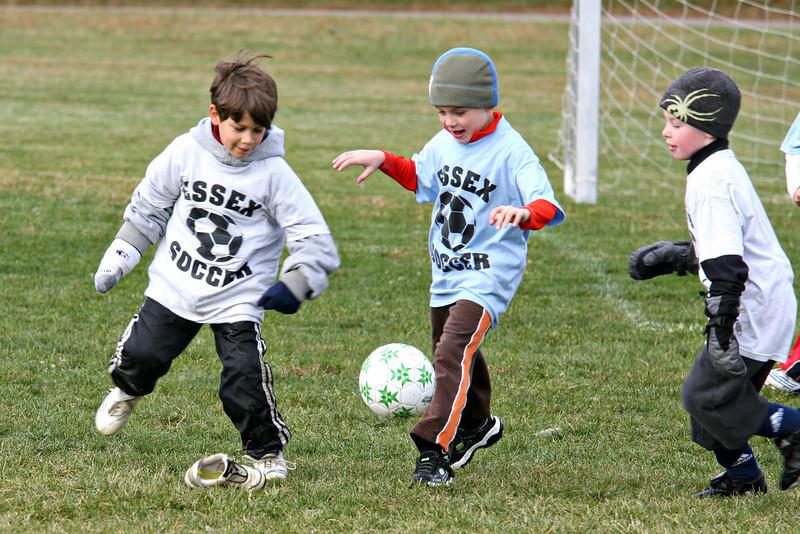 2009 Soccer Jamborie - 005.jpg