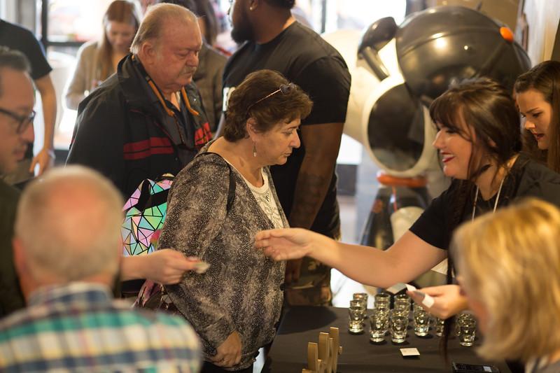 DistilleryFestival2020-Santa Rosa-005.jpg