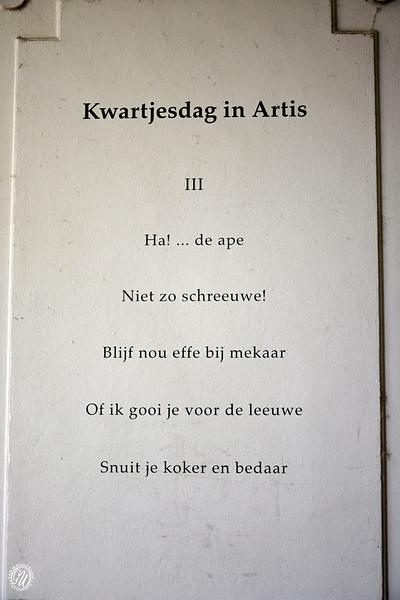 20180902 Artis Amsterdam GVW_8260.jpg