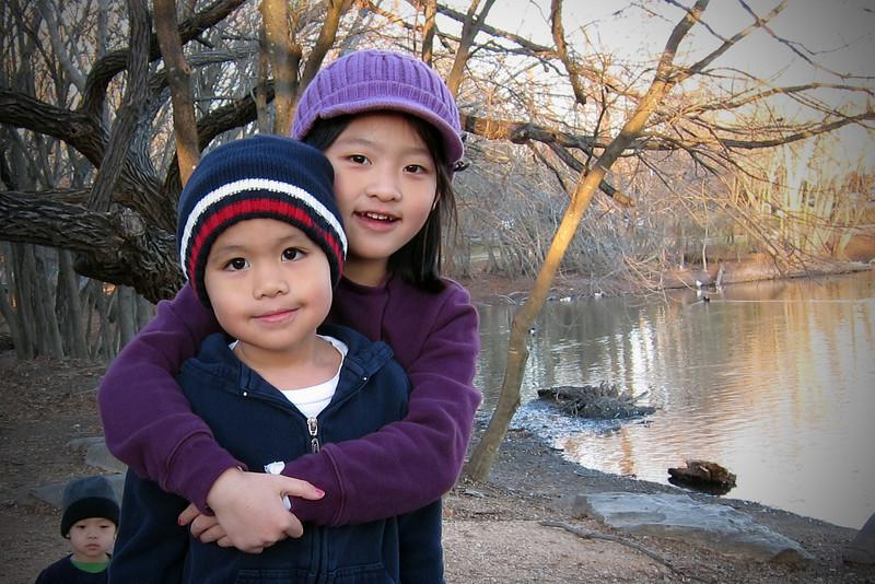 20110101_kids-millspond_067-a.jpg