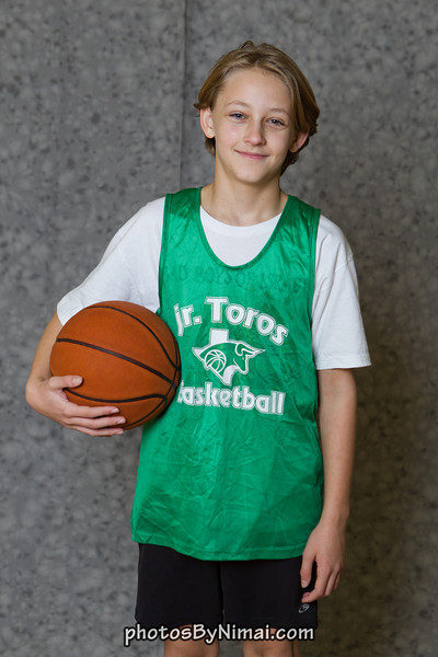 JCC_Basketball_2010-12-05_15-35-4502.jpg