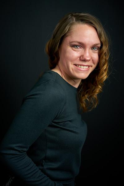 StephanieKramer01312020 -033.jpg