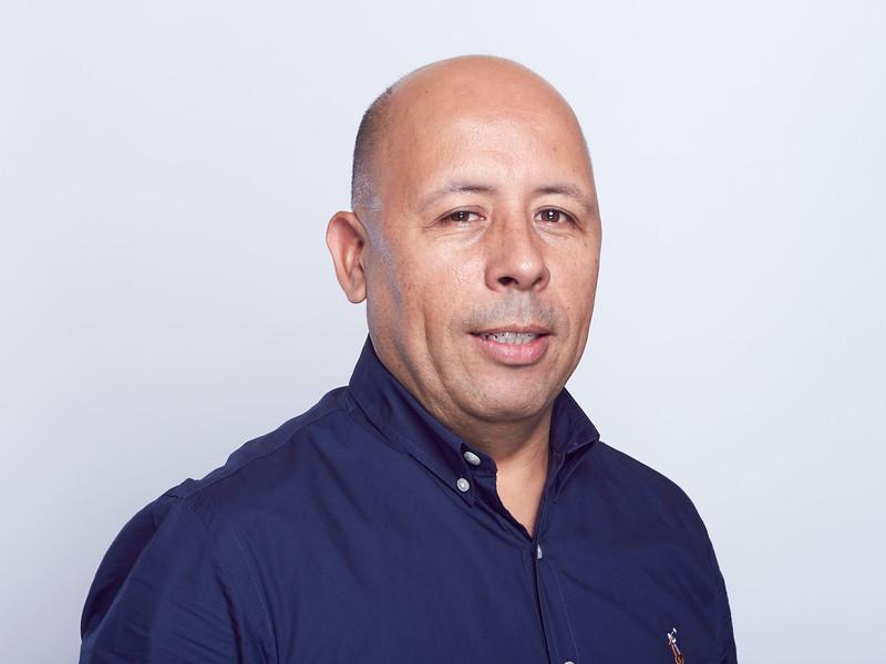 Adolfo Suarez Caceres-VRTLPRO Headshots-0127.jpg