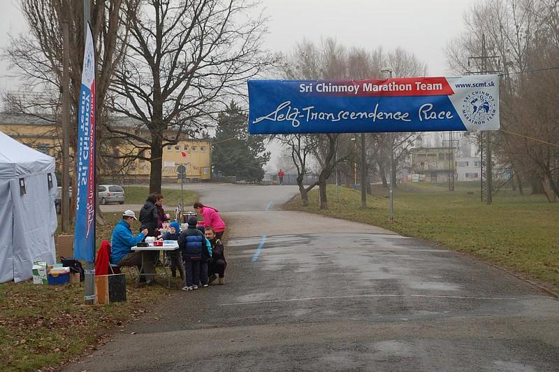2 mile Kosice 1 kolo 4_01_2014 003-01.JPG