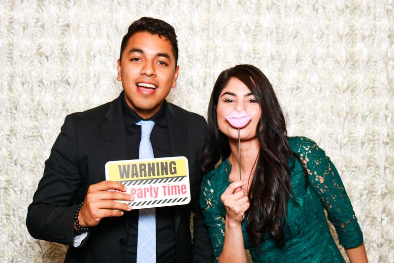 A Sweet Memory, Wedding in Fullerton, CA-114.jpg