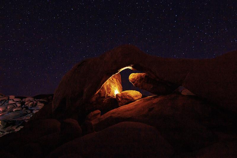arch-rock-lightpainting-v3.jpg