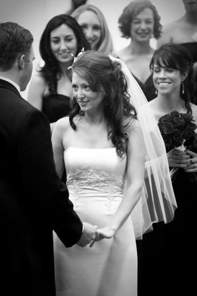 wedding-1158-2.jpg