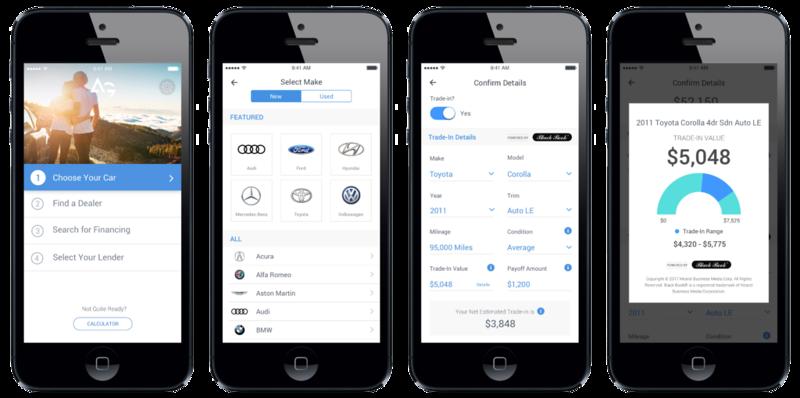 AutoGravity App Review.png