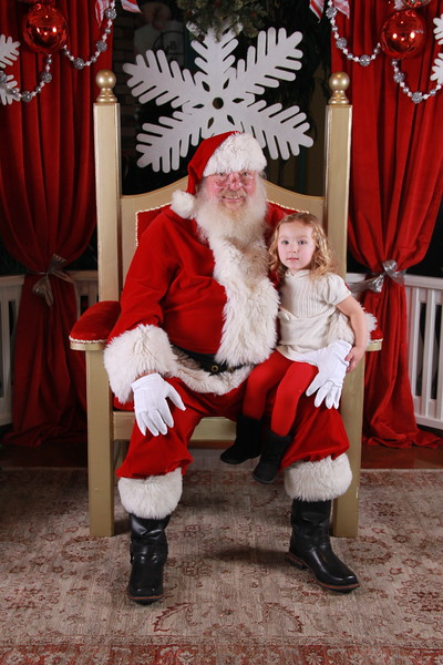 Santa Days-224.JPG