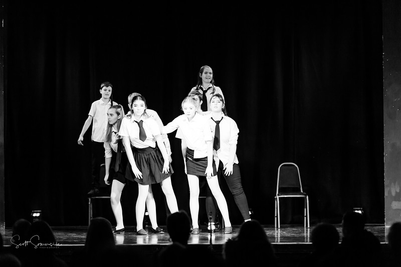 BnW_St_Annes_Musical_Productions_2019_487.jpg