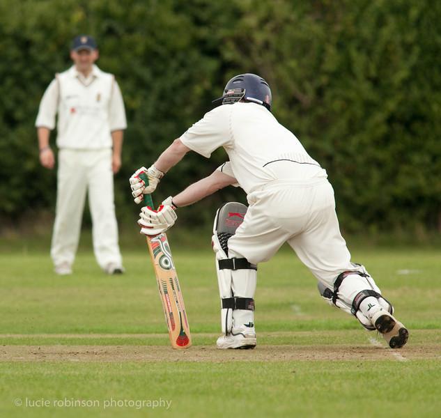 110820 - cricket - 224-2.jpg