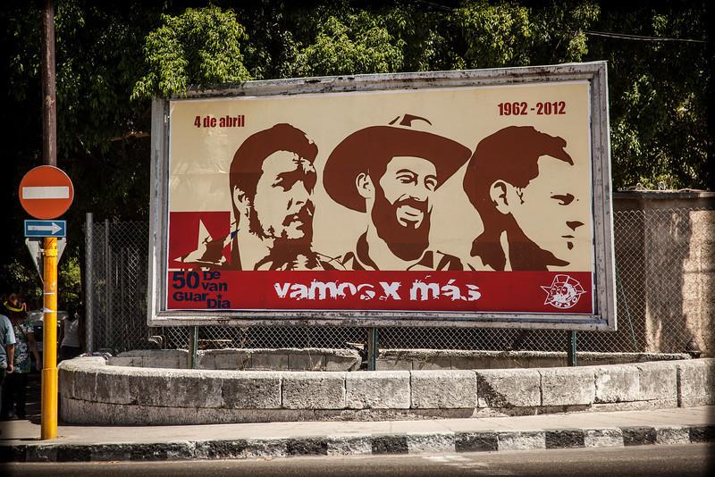 Cuba-Havana-IMG_9851.jpg