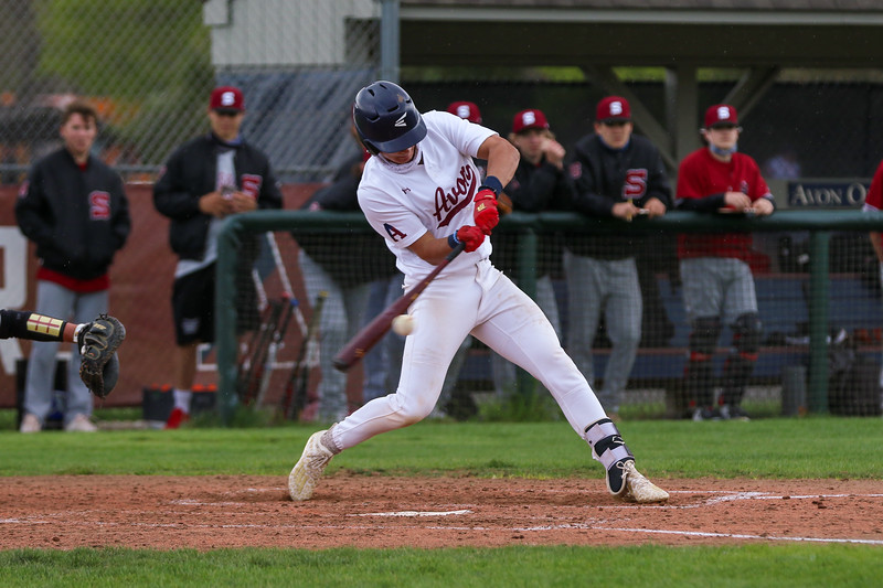 4-30-21-v-baseball-vs-salisbury---andrews--14_51150355705_o.jpg