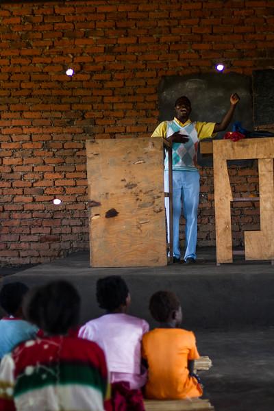 Malawi-216.jpg