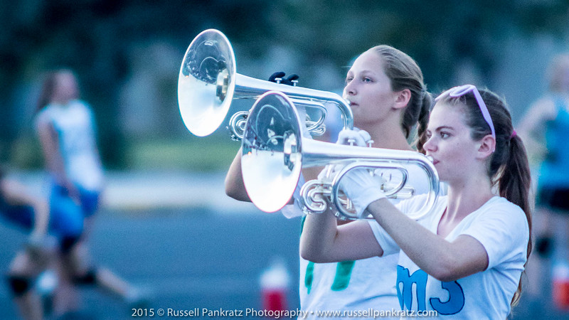 20150814 11th Evening - Summer Band Camp-19.jpg