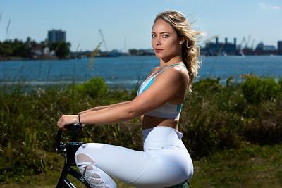 Gabi Fitness
