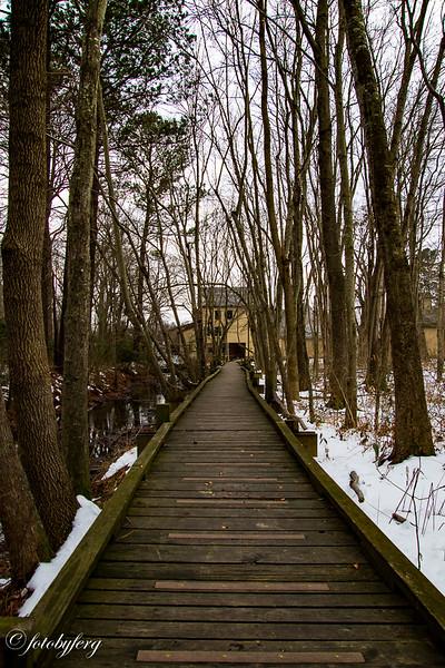 Abbott's Mill mill1.jpg