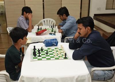 Club Chess Tournament-2015_2106-2015