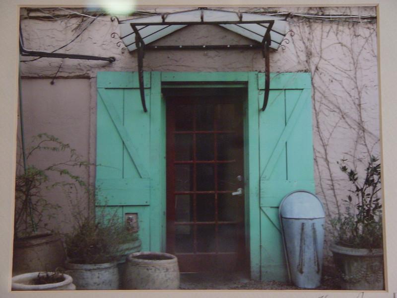 blue shutters close-up.jpg