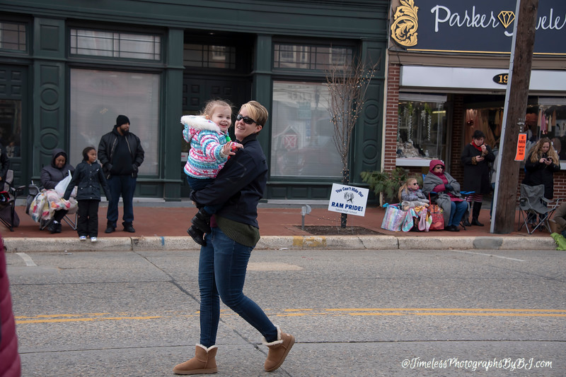 2019_Salem_NJ_Christmas_Parade_059.JPG
